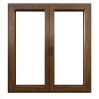 okno koncept orech