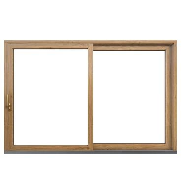 Posuvne-dvere-HST