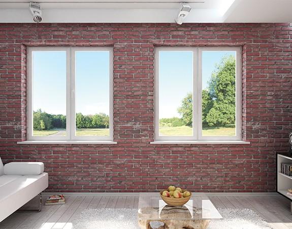 okno_koncept-biele-2