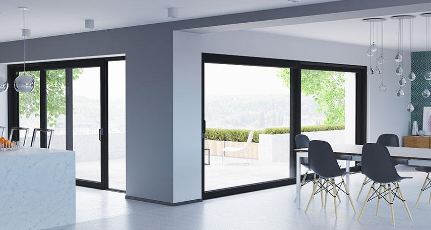 terasove-dvere-HST-Oknoplast-1